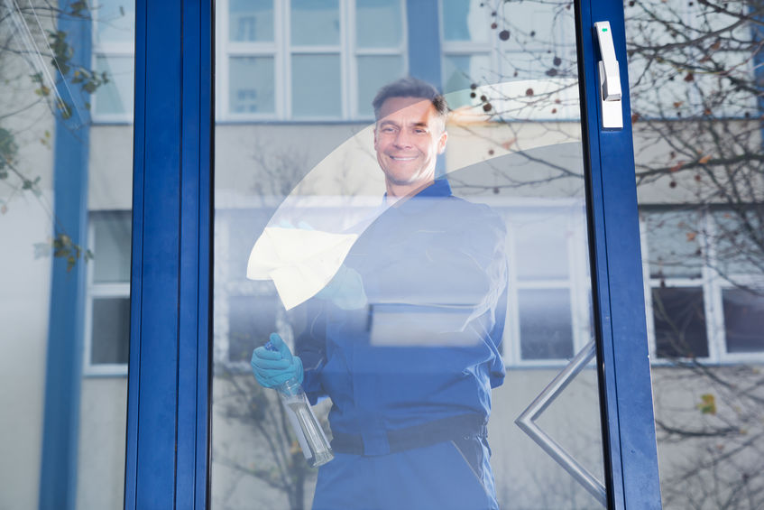 window cleaning san antonio pointti window cleaning san antonio services best prices in