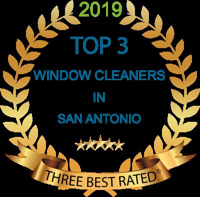 window_cleaners-san_antonio-2019-clr